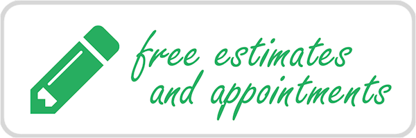 Free Estimates for PEO